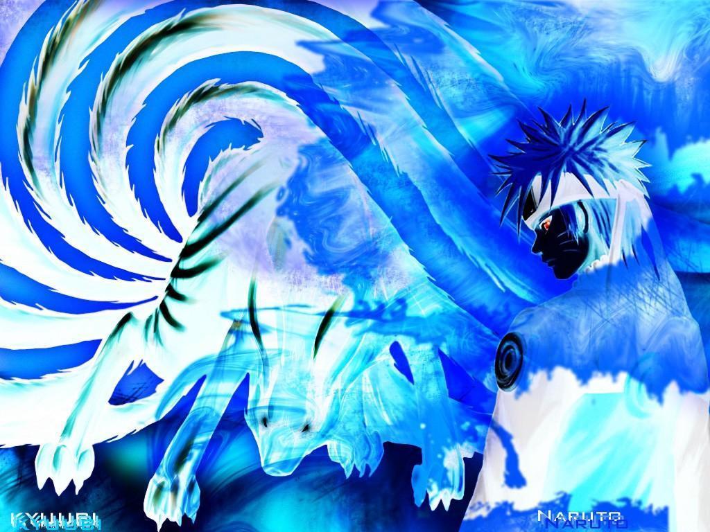 Must see Wallpaper Naruto Blue - naruto-133-blue-swirls  Pic_85407.jpg