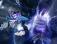 sasuke_shippuden__design__by_elizagame-d56m8vj