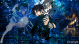 sasuke_wallpaper_by_silverlight777-d4v31ib